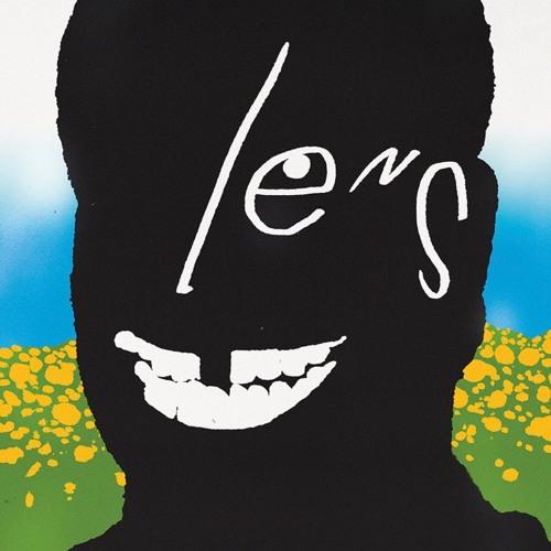 Travis Scott x Frank Ocean – Lens