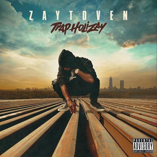 Zaytoven – 'Trap Holizay' (Stream)