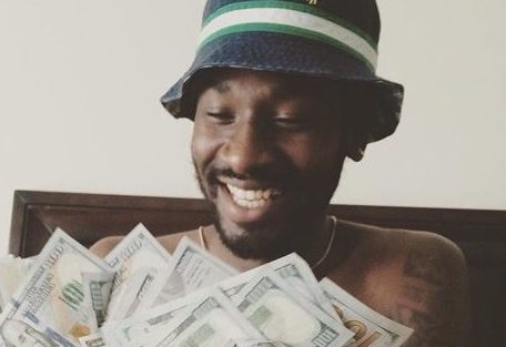 Bankroll Fresh – 'Dirty Game' (Feat. YFM Lucci) & 'From The Streets' (Feat. Quicktrip)