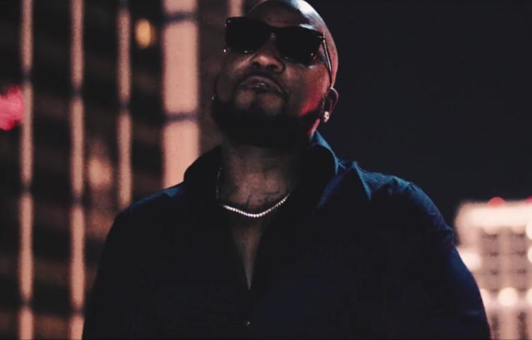 Jeezy – Never Settle (Video); 'Trap Or Die 3' Tour Dates