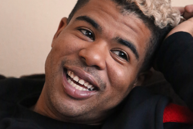 ILOVEMAKONNEN Responds To Migos' Gay Comments