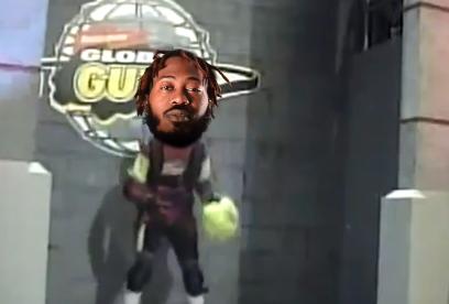 Bucky Malone – Mission (Video)