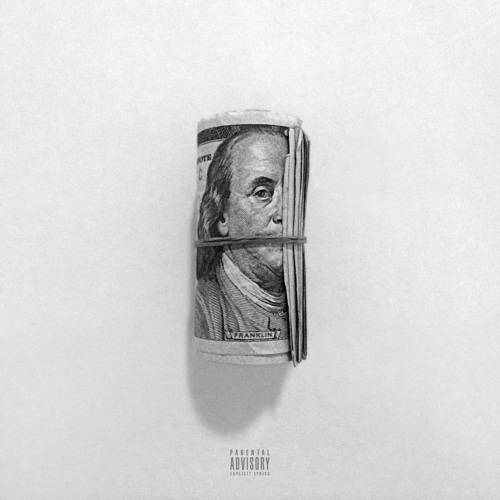 Tino Loud Feat. Sanogram – Bills