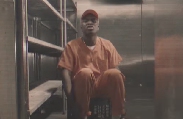 Jay IDK Feat. Yung Gleesh – Baby Scale (Video)