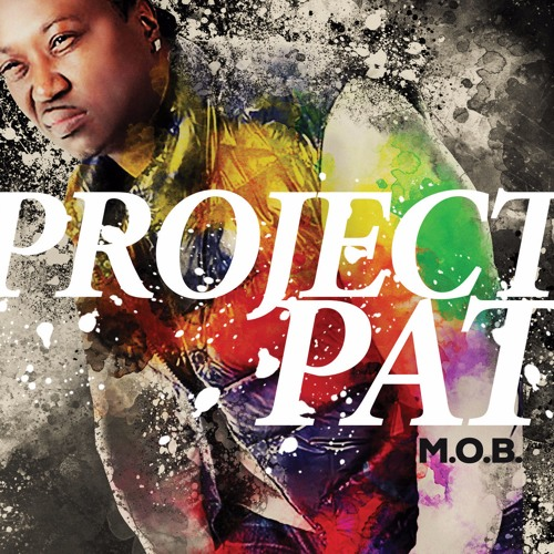 Project Pat Feat. Juicy J – Money