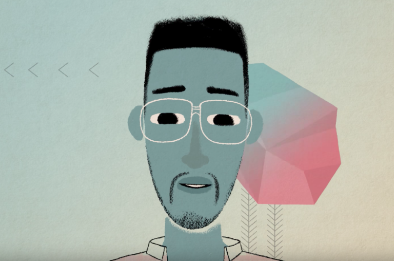 Oddisee – You Grew Up (Video)
