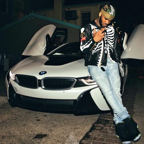 """Q Da Fool Feat. Gucci Mane – """"Bodyguard"""""""