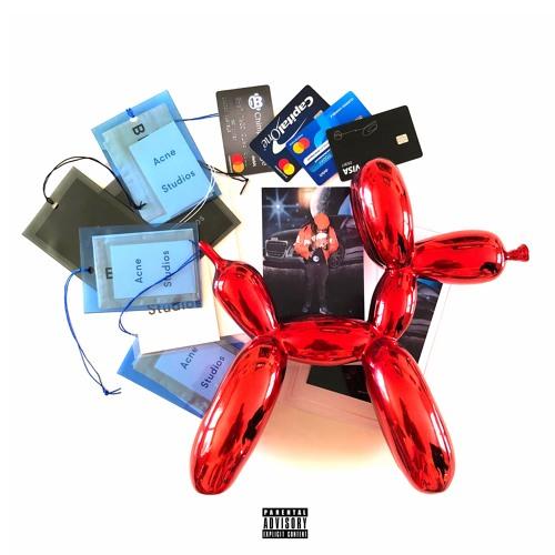 STREAM: Lil Dream – 'SwipeRixh' (EP)