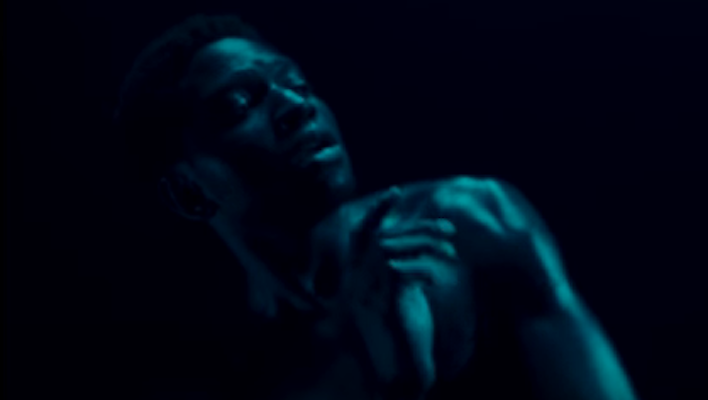 """Gallant – """"Doesn't Matter"""" (Video)"""