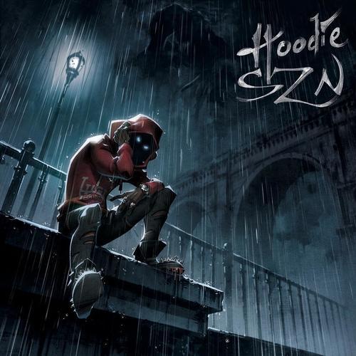 A Boogie Wit Da Hoodie – 'Hoodie SZN' (Stream)