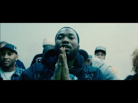 "Meek Mill – ""Intro"" (Video)"