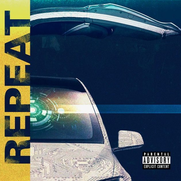 "Smokepurpp – ""Repeat"""