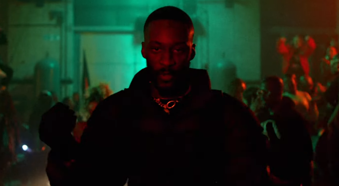 "GoldLink Feat. Maleek Berry & Bibi Bourelly – ""Zulu Screams"" (Video)"