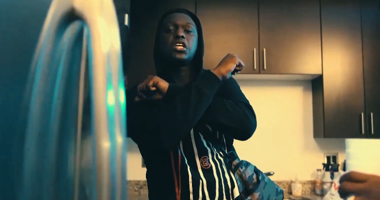 "Wop Talks – ""Chain Gang"" (Video)"