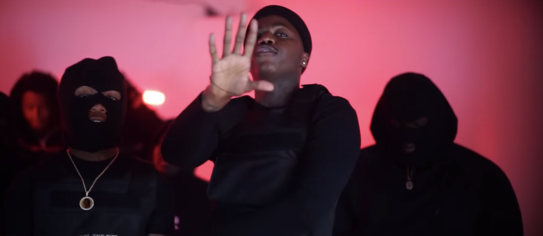 """Young Jose – """"Free Earl"""" (Video)"""