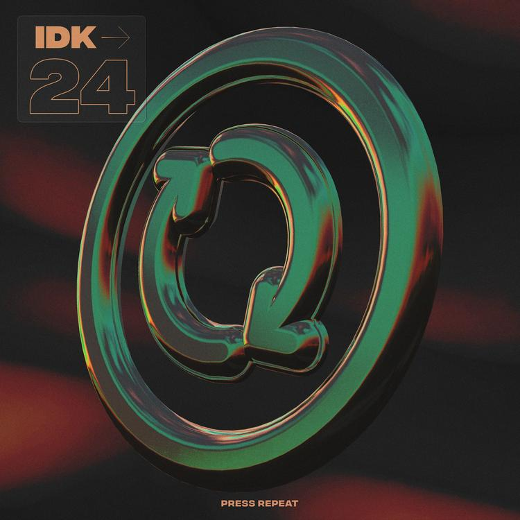 "IDK – ""24""; Beats 1 Interview"