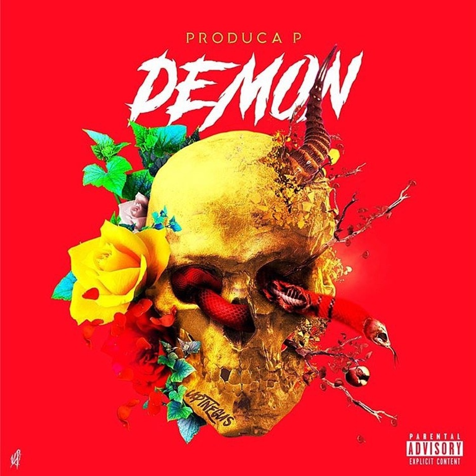 "Produca P – ""Demons"" & ""Negus You Know"""