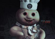 Doe Boy – '4 Piece' (EP Stream)