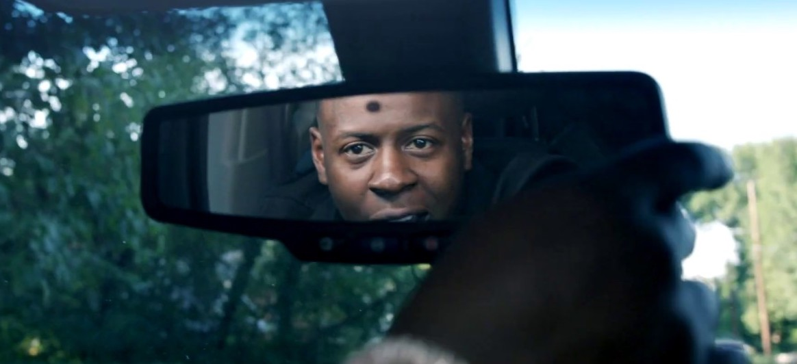 "Blac Youngsta – ""Pain Killer"" (Video)"