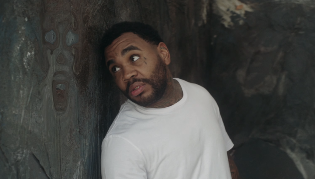 "Kevin Gates – ""Walls Talking"" (Video)"