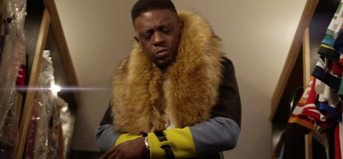 "Boosie Badazz – ""Drugs and Money"" (Video)"