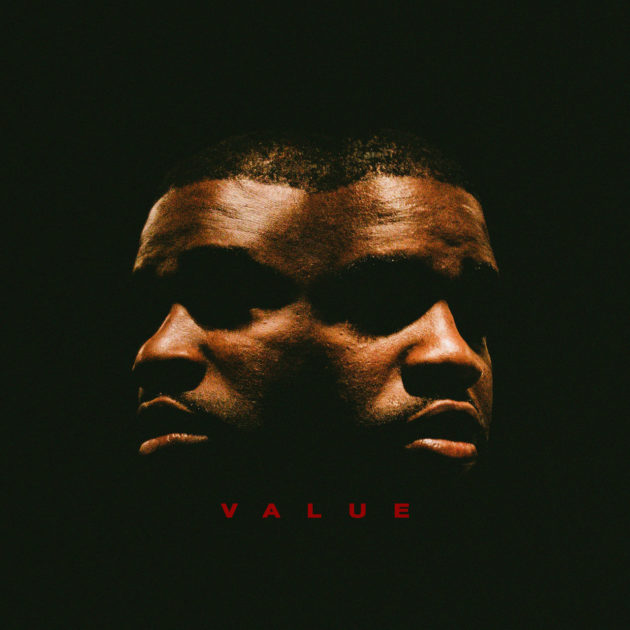 "A$AP Ferg – ""Value"""