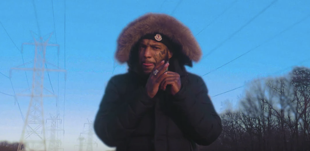 "Big Flock – ""Boomin'"" (Video)"