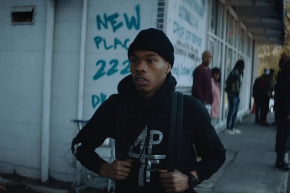 "Lil Baby – ""Sum 2 Prove"" (Video)"