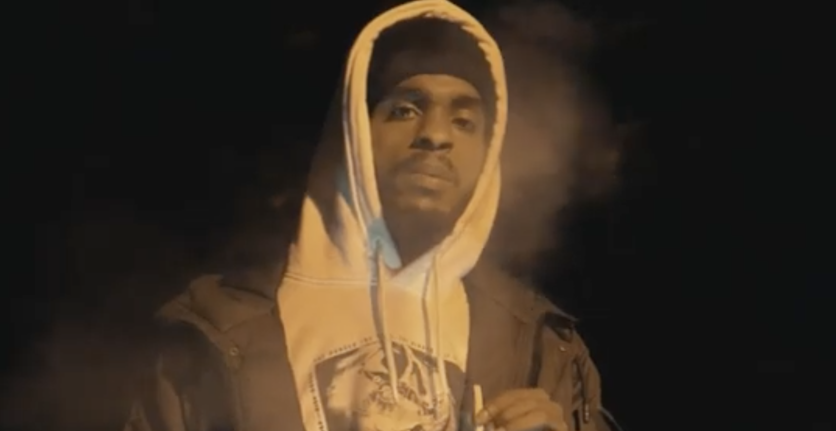 "Drilla – ""You Know"" (Video)"