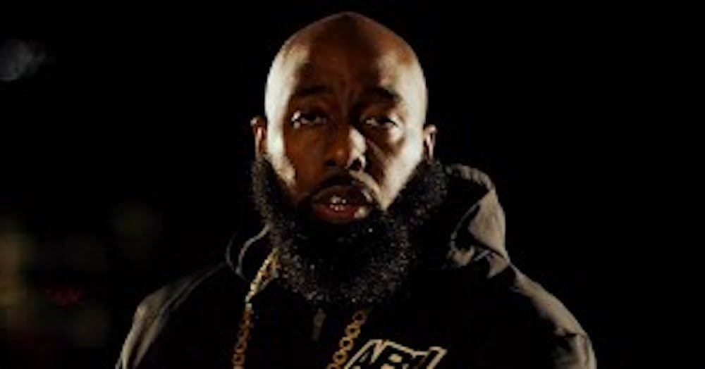 "Trae Tha Truth – ""How It Go"" (Video)"