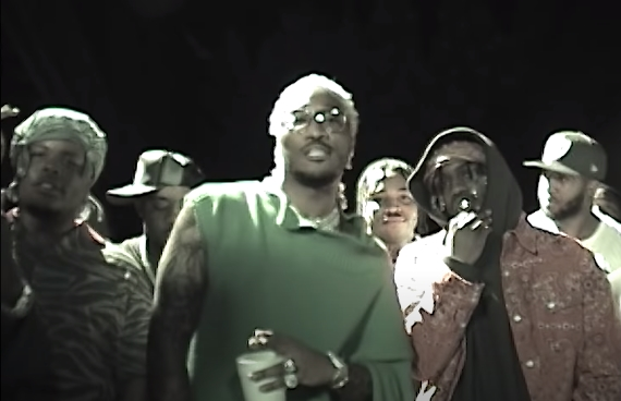 "Lil Yachty Feat. Future & Mike WiLL Made-It – ""Pardon Me"" (Video)"
