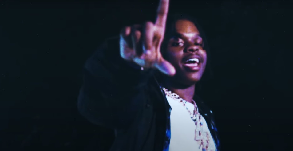 "42 Dugg – ""Big 4's"" (Video)"