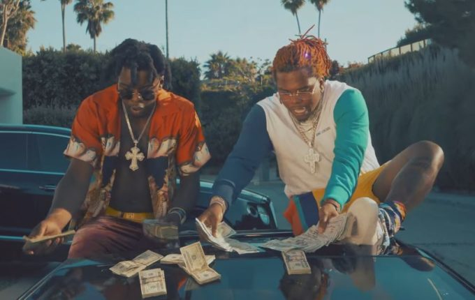 "Gunna Feat. Yak Gotti – ""Wunna Flo"" (Video)"