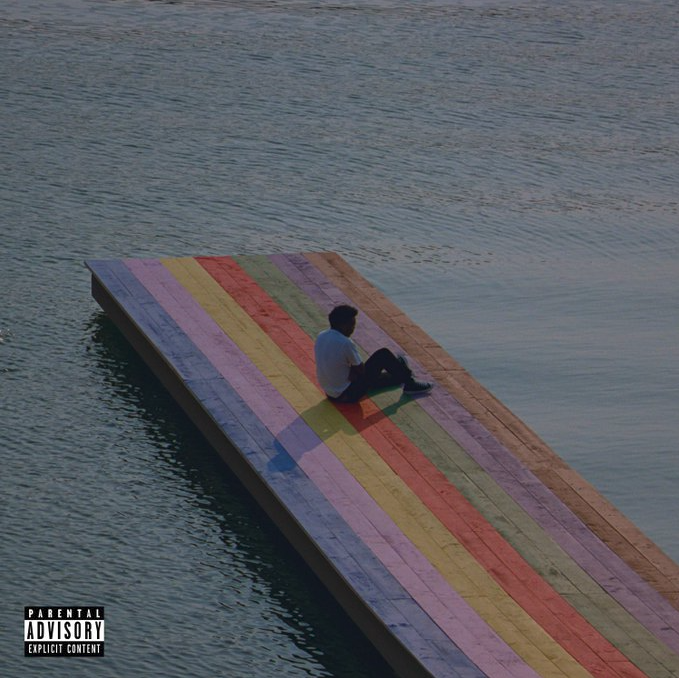 "Baby Keem Feat. Brent Faiyaz – ""Lost Souls (Remix)"""